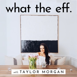 what the eff on apple podcasts rh podcasts apple com