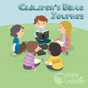 Children's Bible Journey