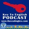 Llave al inglés podcast