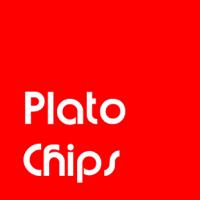 Plato Chips podcast