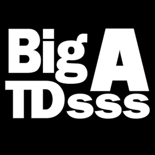 Big A TDsss