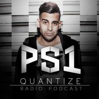 PS1 Presents: Quantized Radio podcast