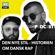 Den nye stil - historien om dansk rap