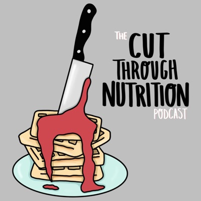 Cut Through Nutrition