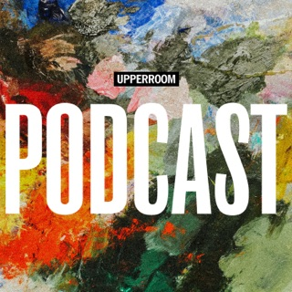 Fire & Fragrance Podcast on Apple Podcasts