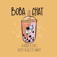 Boba Chat podcast