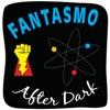 Fantasmo After Dark artwork