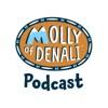 Molly of Denali artwork