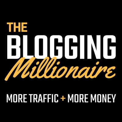 The Blogging Millionaire:The Blogging Millionaire Media Network