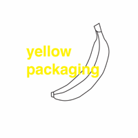 Yellow Packaging podcast