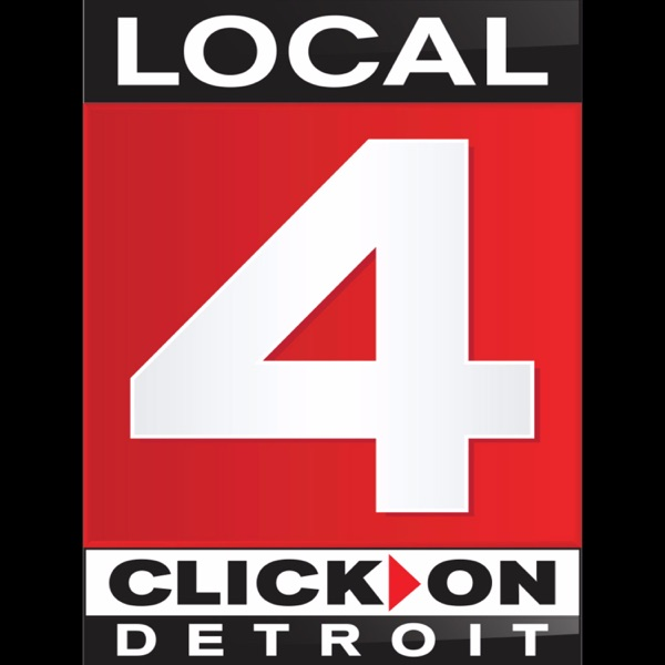 4th and 4 Fantasy Football Podcast WDIV Local 4