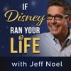 If Disney Ran Your Life artwork