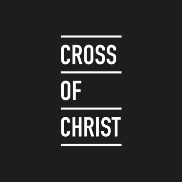 Cross of Christ Church