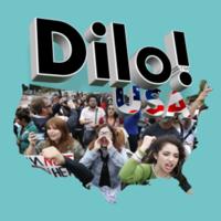Dilo! USA podcast