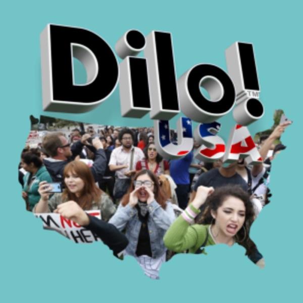 Dilo! USA