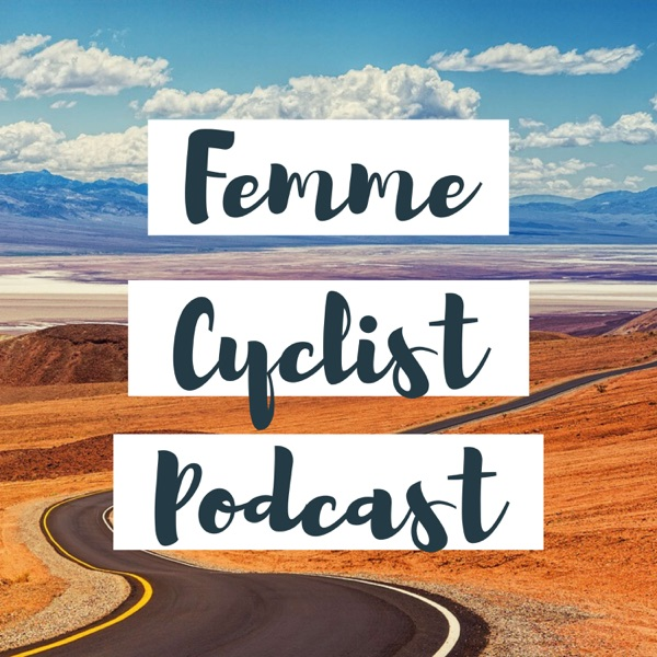 Femme Cyclist Podcast