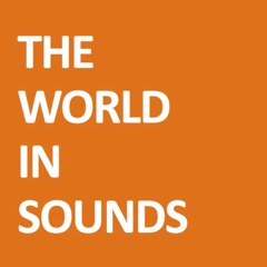 The World in Sounds