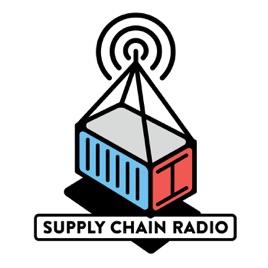 Supply Chain Radio on Apple Podcasts