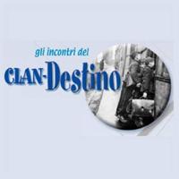 Gli incontri del Clan-destino podcast