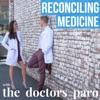 Reconciling Medicine artwork