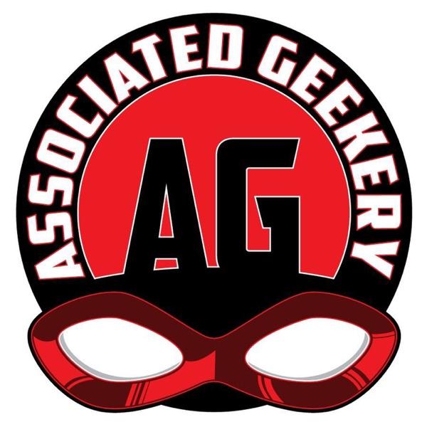 Associated Geekery