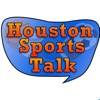 Houston Sports Talk artwork