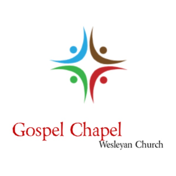 The Gospel Chapel Podcast