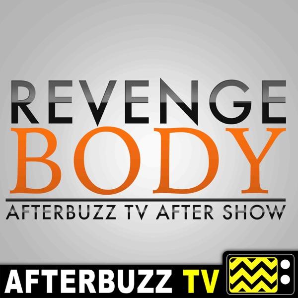 The Revenge Body Podcast