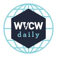 WVCW News Headlines podcast