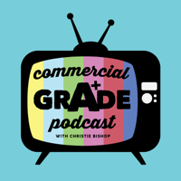 Commercial Grade Podcast podcast