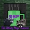 The Minty Boys Podcast