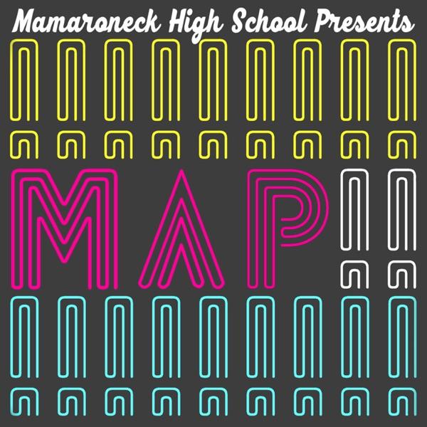 Mamaroneck Associated Press