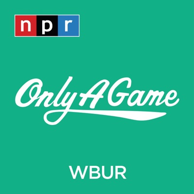 Only A Game:NPR