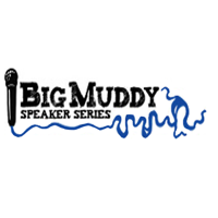 bigmuddyspeakerspodcasts » Podcasts podcast