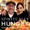Spiritually Hungry