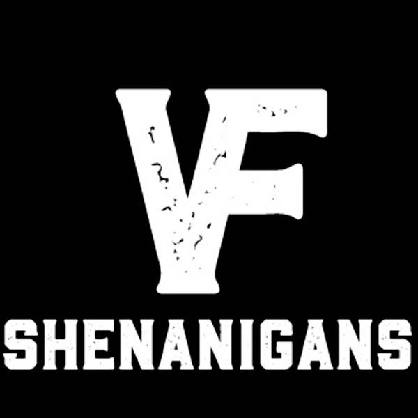 ValFranShenanigans