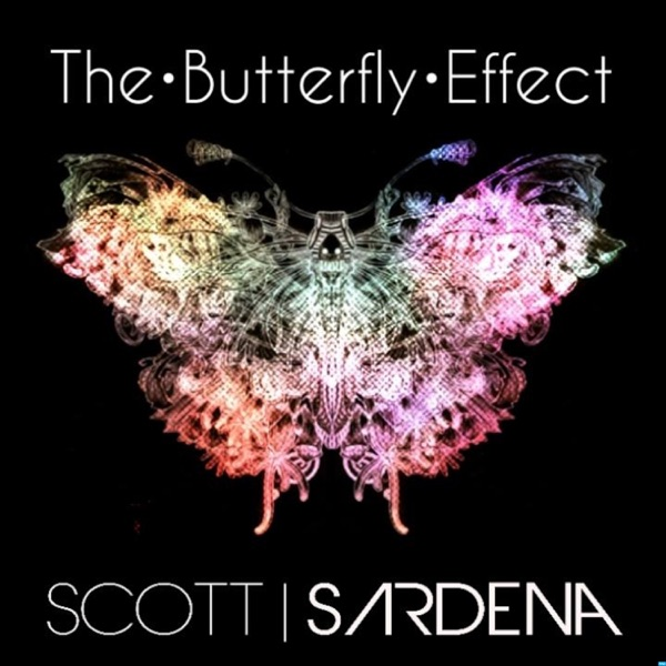 Butterfly Effect (NYC)