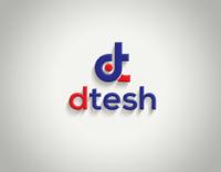 Dtesh Catholic Place podcast