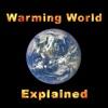 Warming World Explained artwork