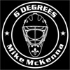 6 Degrees with Mike McKenna