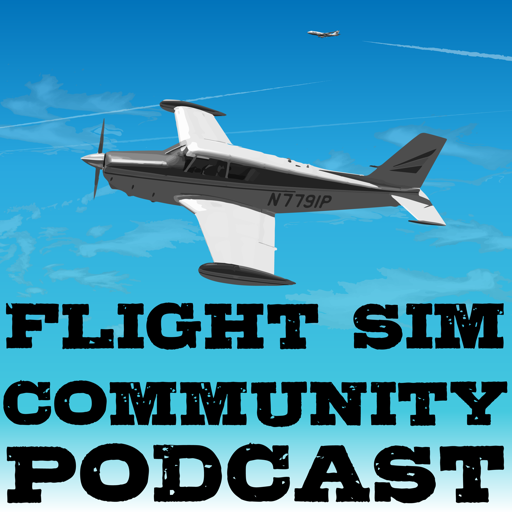 Best Episodes of PC Flight Podcast