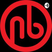 New Beginnings podcast