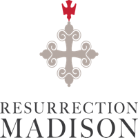 Res Pres Madison Sermons podcast