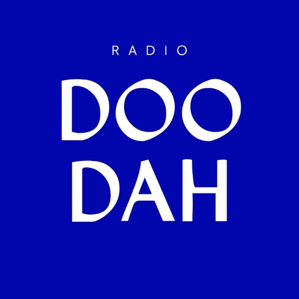 Radio Doo Dah