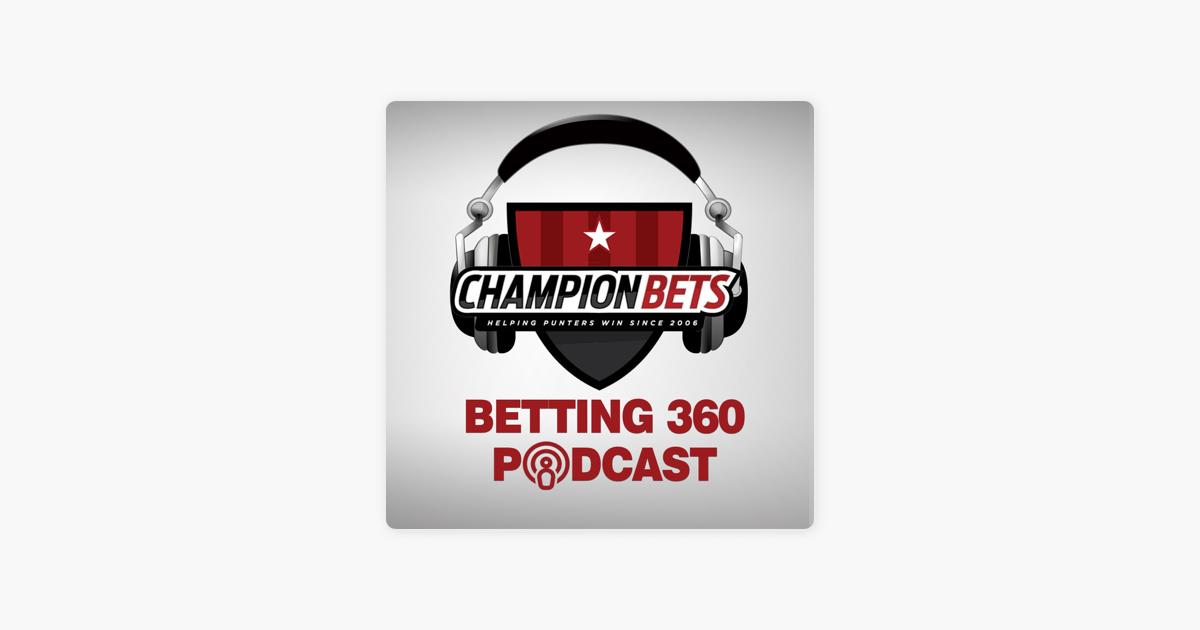 Merlehan betting on sports pas giannina vs panathinaikos betting expert soccer