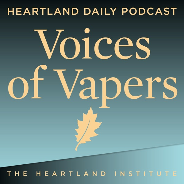 Voices of Vapers
