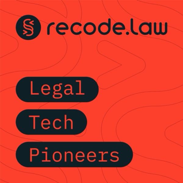 Legal Tech Pioneers