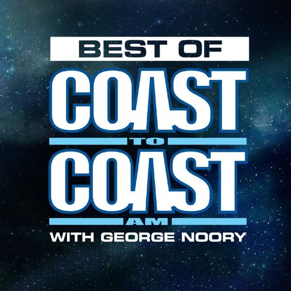 The Best of Coast to Coast AM   Podbay