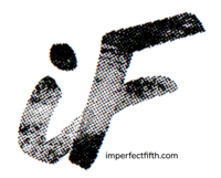 imperfectfifth's podcast podcast
