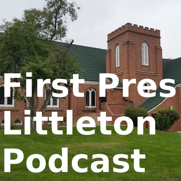 First Presbyterian Church of Littleton